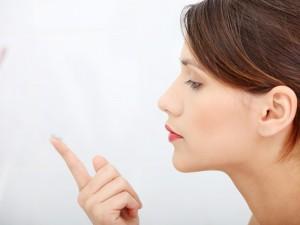 Параметры, которые имеют контактные линзы