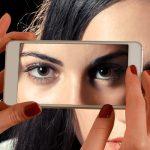 Близорукость - дефект зрения
